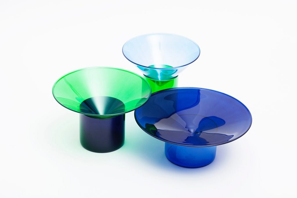 r-vovo-glasses-3-1024x682.jpg